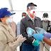 Luis Abinader pide al Gobierno asegurar la protección sanitaria en desescalada