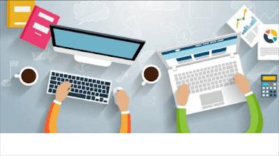 الربح من الانترنت وكيف تبدا مشروعك الضخم 2019