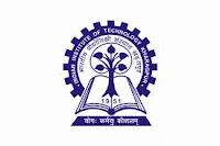 IIT Kharagpur Recruitment 18 Non Teaching Posts