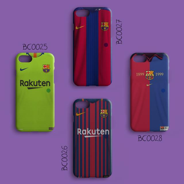 case gambar fc barcelona