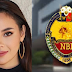 Catriona Gray files complaint against uploader of fake topless photo