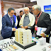 Construction Technology India 2019, 2500 Delegates from 32 Countries Participate