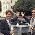 Το ξενοδοχείο των «οργίων» στο Χόλιγουντ όπου οι σταρ ζουν στιγμές ακολασίας