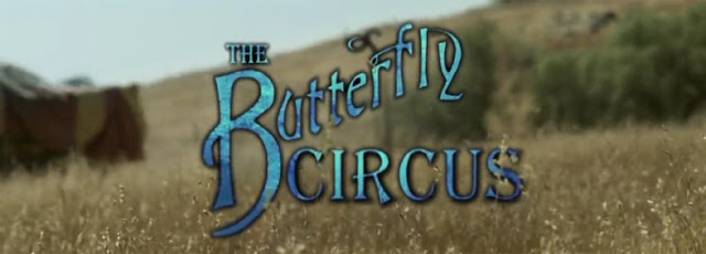 circo-mariposas