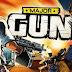 Game - Major GUN: War on terror v3.9.3 Apk mod money