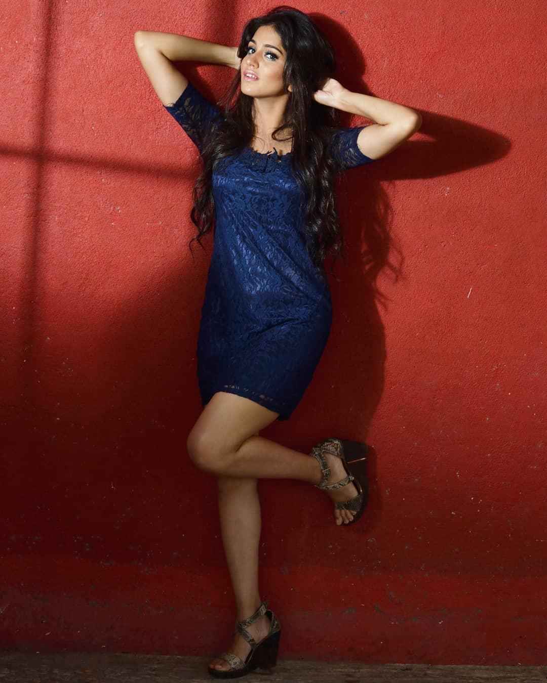 Sania Sharma