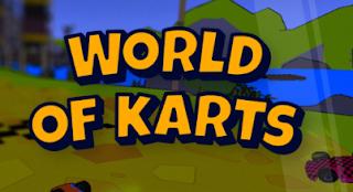 World-of-Karts