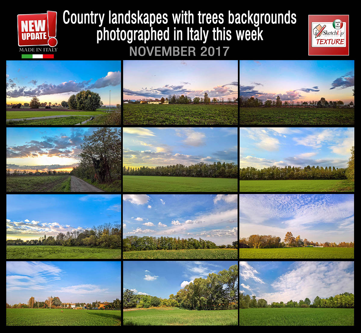 Unduh 86 Koleksi Background Awan Landscape Paling Keren