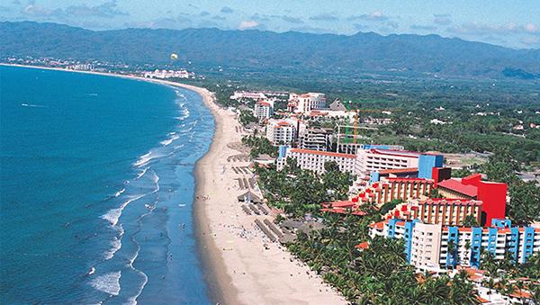 destinos-Puerto-Vallarta-Riviera-Nayarit-costa-Pacifico-mexicano-turismo