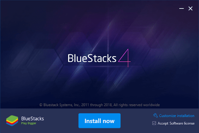 Download BlueStacks 4 (2020) for Windows & Mac
