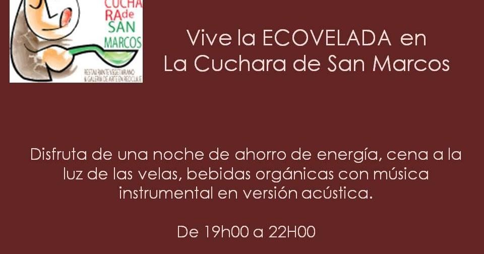 La Cuchara: ECO-VELADA LIBERTARIA 2012 EN LA CUCHARA DE SAN MARCOS