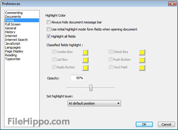 100% Freeware Software Gallery: 2011
