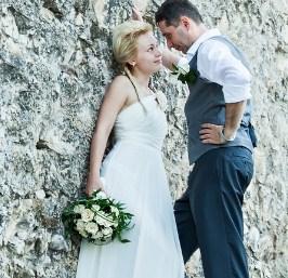 Arti Mimpi Melihat Sepupu Menikah