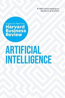 Artificial Intelligence: The Insights You Need from Harvard Business Review PDF Download