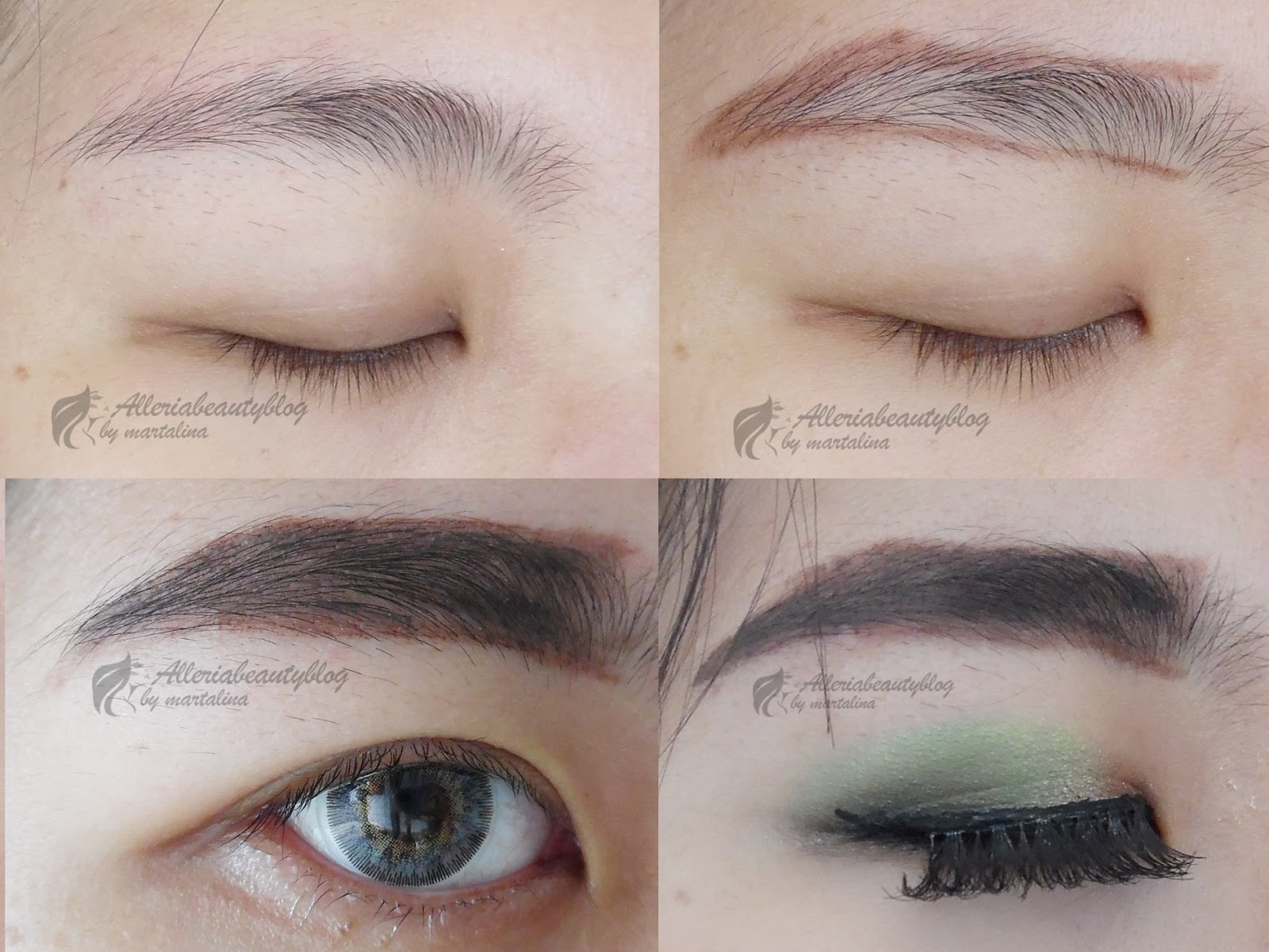 witchs-pouch-easy-drawing-eye-brow-gel-review.jpg