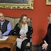 CHACO: IGLESIA Y GOBIERNO BUSCAN DAR RESPUESTAS A LAS ESCUELAS PÚBLICAS DE GESTIÓN PRIVADA