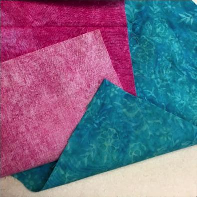 make tassels silhouette cameo tutorial, diy fabric tassels