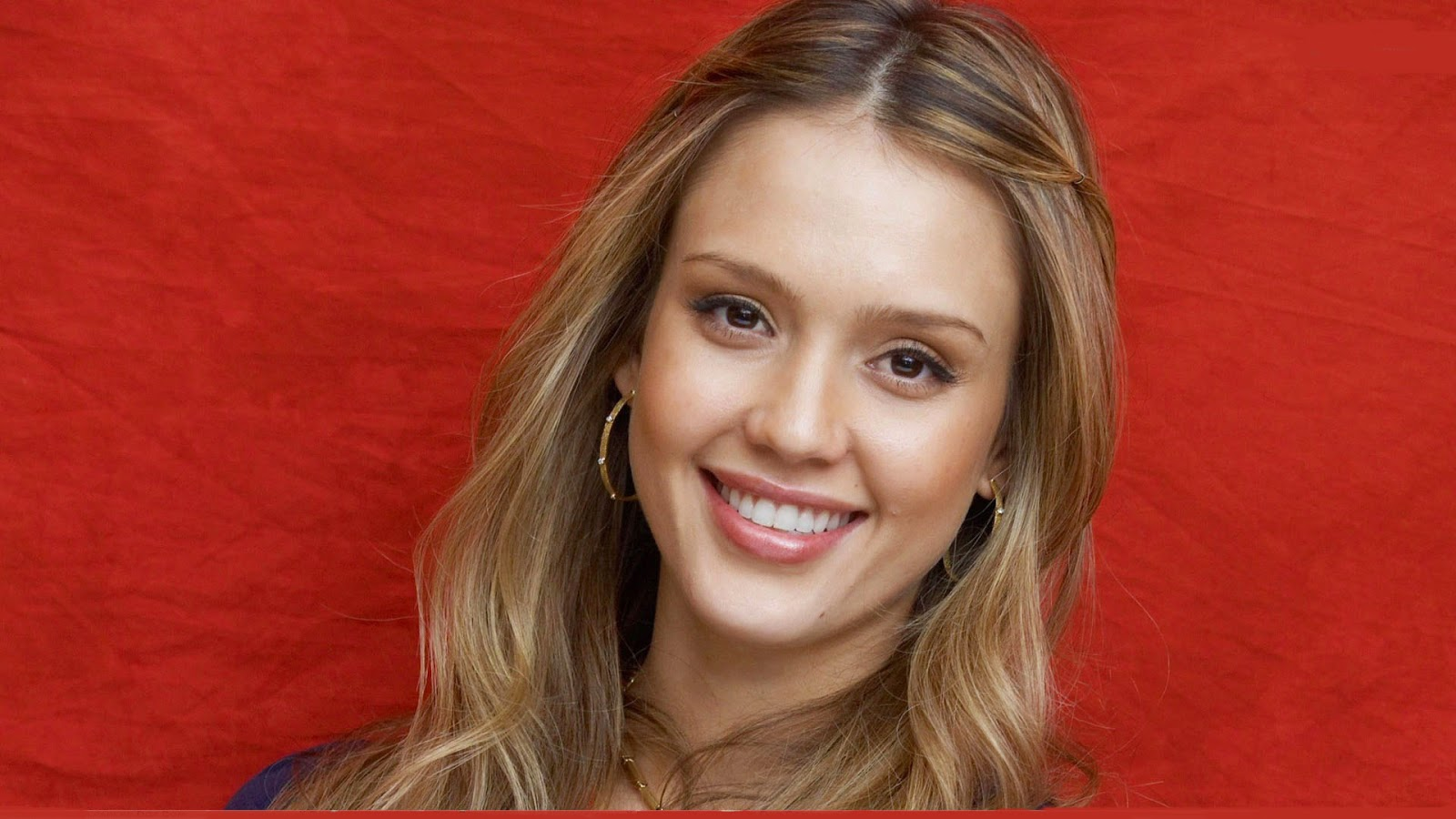jessica alba wallpapers cute desktop faces face pic ru 2008 agony arquette rosanna wikipedia background latoro theplace2 beauty spicy