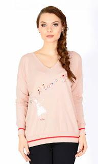 6-pulovere-de-dama-recomandate10