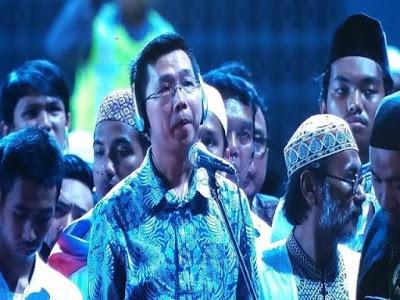 dr. Adi W Yeng