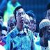 Muallaf: dr. Adi W Yeng berkisah awal berkenalan dengan video Zakir naik
