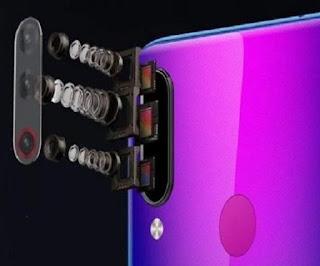 مواصفات إل جي دبليو 30 - LG W30 الإصدارات : LMX440IM   عــــالم الهــواتف الذكيـــة مرْحبـــاً بكـم ، مواصفات و سعر موبايل إل جي LG W30 - هاتف/جوال/تليفون إل جي LG W30 - البطاريه/ الامكانيات/الشاشه/الكاميرات هاتف إل جي LG W30 - مميزات هاتف إل جي LG W30
