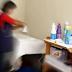Gobierno de la CDMX dará 3 mil pesos a trabajadoras del hogar desempleadas