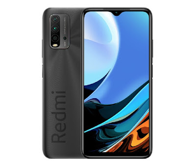 Xiaomi Redmi 9 Power Price in Bangladesh & Full Specifications