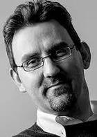 Davide Sommariva, Presidente di Renergetica