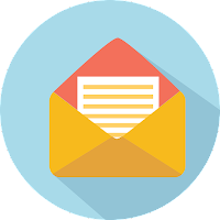 image of an envelope