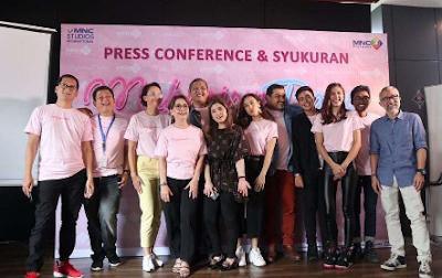 film baru 2019 film 2019 film terbaru 2018 film action terbaru 2019 film baru 2019 indonesia film terbaik 2018 film terbaru 2019 bioskop film indonesia Navigasi Halaman