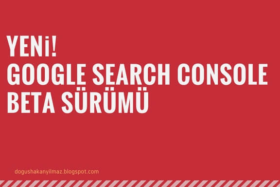 google-search-console-beta