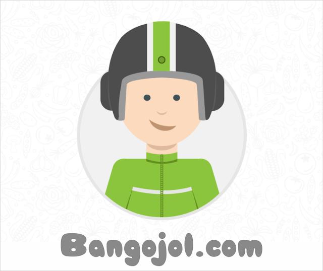 Tentang Bangojol.com