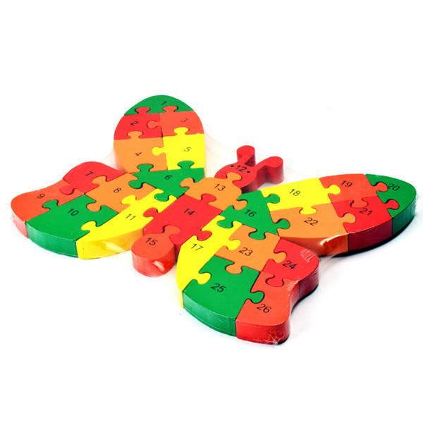 çocuklara eğitici oyuncaklar