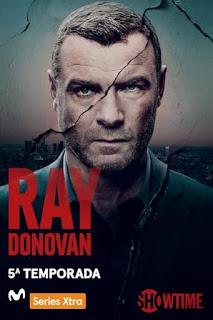 Ray Donovan Temporada 5