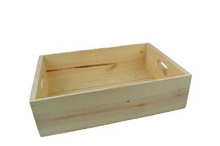 Pengrajin Kotak Kayu Murah, Box Kayu Murah, Kotak kayu Souvenir, Kerajinan Kotak kayu Bagus