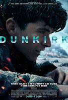 posters dunkirk 01