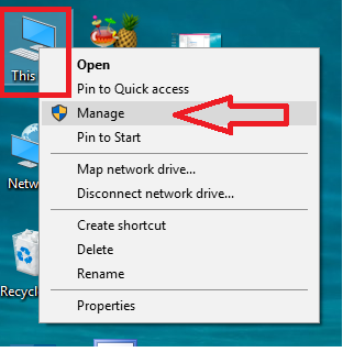How to Fix Mouse Not Working Problem in Windows PC (Windows 7/8.1/10),how to fix mouse not working in windows 7,mouse not working in windows 10,windows 8.1,how to fix mouse problem,mouse not showing,mouse arrow not showing on the desktop screen,mouse not working,update mouse driver,keyboard issue,how to fix,how to solve,mice issue,mice not working in pc,laptop,fix by keybaord,mice not working issues,mouse cursor not showing,usb mouse,ps2 mouse issues How to Fix Mouse Not Working Problem in Windows PC (Windows 7/8.1/10)