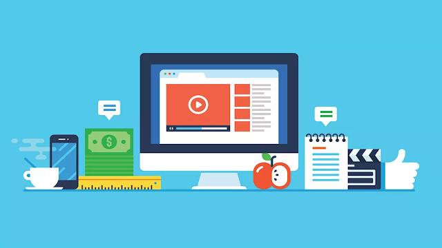6 conseils de marketing numérique pour les spécialistes du marketing en 2020
