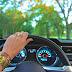 Waktu Paling Tepat Untuk Klaim Asuransi Mobil!