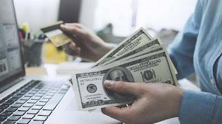 Lưu ý về chi phí định cư nước ngoài cần biết