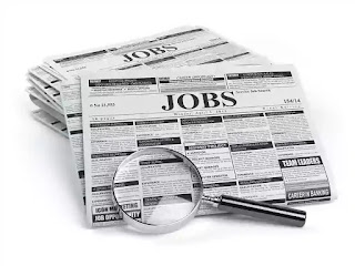 Latest Governments Jobs 2021