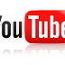 youtube logo - How To Make Youtube Always Play Low Quality Video
