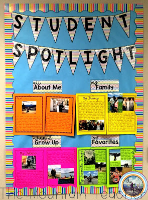 https://www.teacherspayteachers.com/Product/Student-Spotlight-Culture-Board-3323088