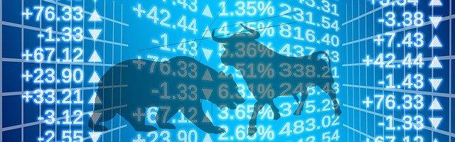 Il est toujours impossible de savoir quand va s'arrêter une crise, et quand les marchés repartiront à la hausse