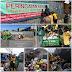 Berbagai Upaya Terus Dikakukan Oleh Pemerintah Kecamatan Margahayu Agar Wilayahnya Bebas Dari Sampah