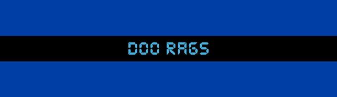 Doo Rags