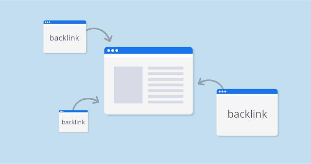 Kumpulan Situs Profil Gratis yang Bisa Dijadikan Backlink