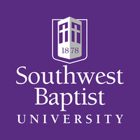 SBU Trustees Affirm Dismissal of Professor