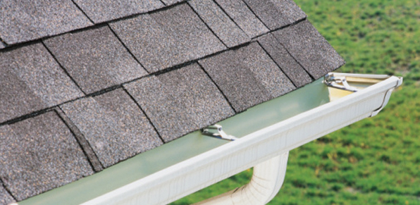Maintain Your New Jersey Gutters And Leaders M Amp M